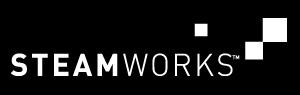 Logo_Steamworks